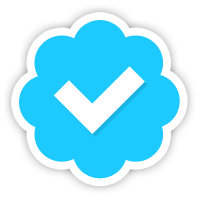 how to get verified on twitter and instagram