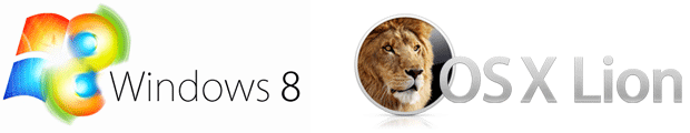 Window-8-Mac-OSX-Lion