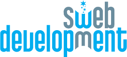sweb_development_logo