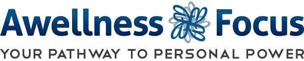 Awellnes Focus Logo