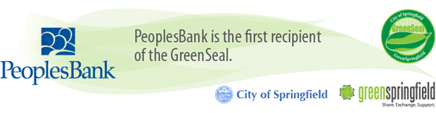 GreenSeal Initiative