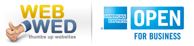 OPEN from American Express