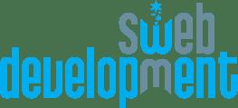 sweb_development_logo