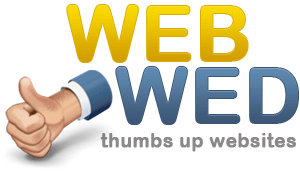 Web Wednesdays