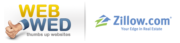Web Wednesdays - Zillow
